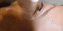 eyematrix-poc_s